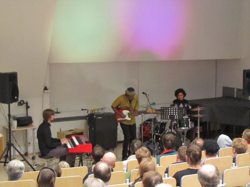 j-a-p-live-in-lahti-2012-finland