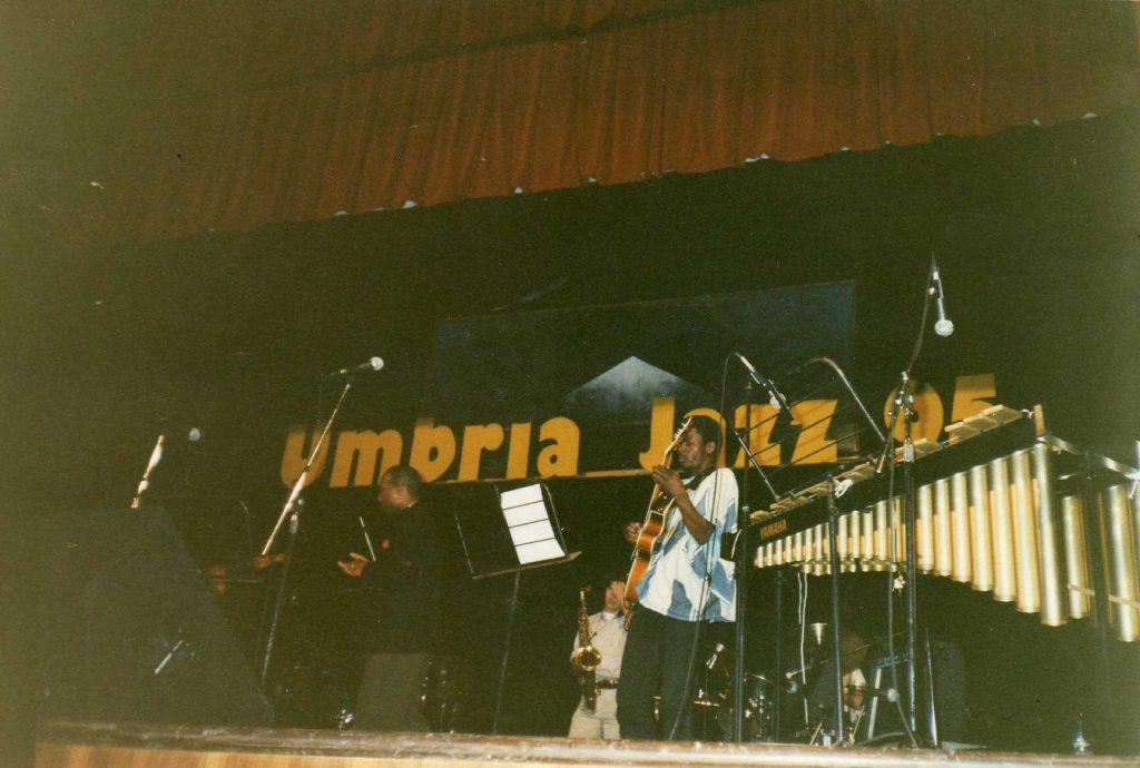 concerto-fine-corso-del-berklee-college-ad-umbria-jazz-95